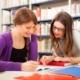 μεταπτυχιακά προγράμματα Θετικών Επιστημών