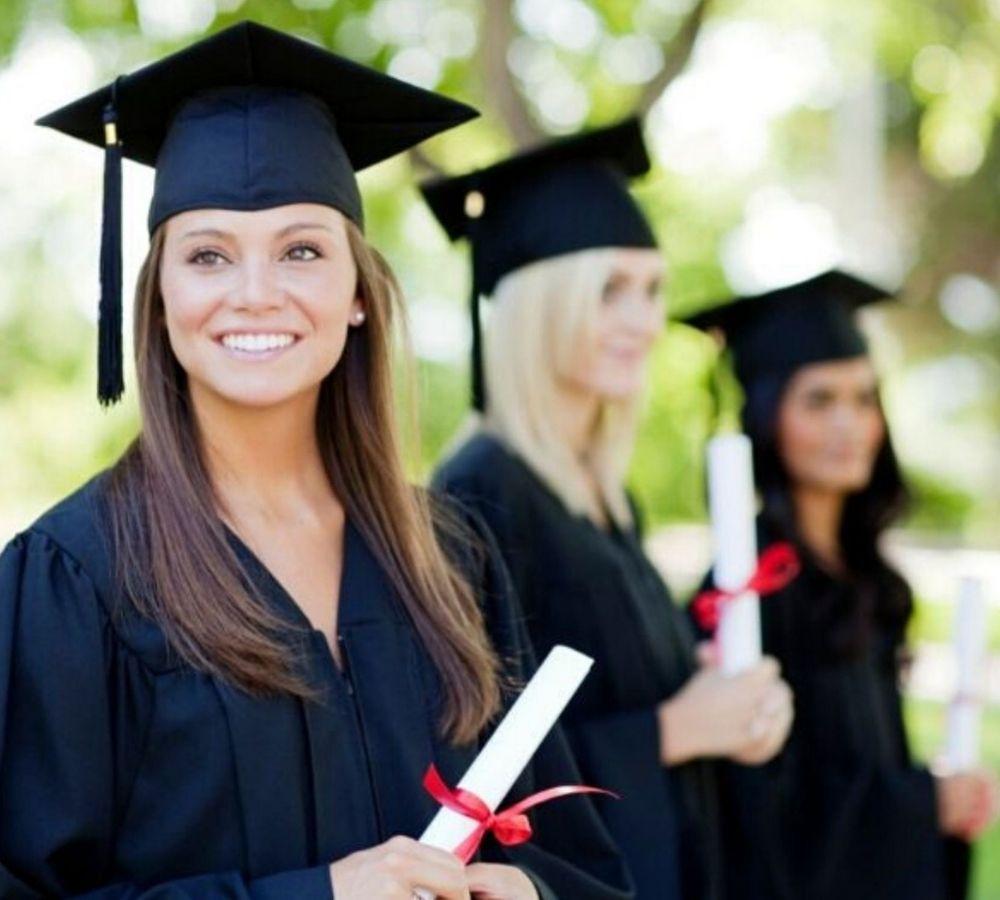 Υποστήριξη Φοιτητών MasterPen
