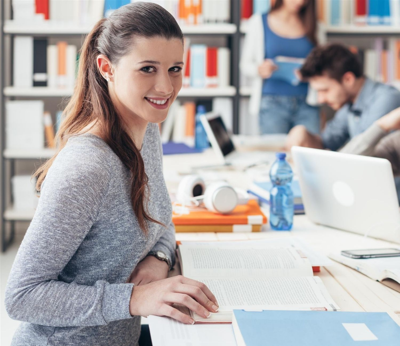 Υποστήριξη Φοιτητών σε παντός είδους φοιτητικές εργασίες