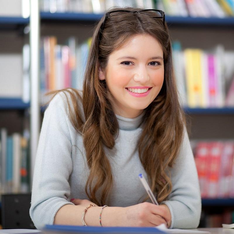 Υποστήριξη Φοιτητών Επικοινωνία