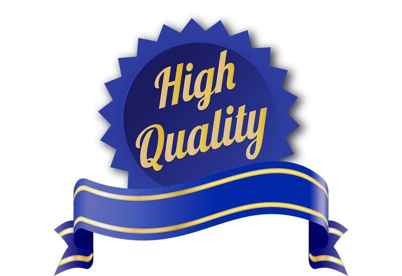 ρεκόρ ικανοποίησης πελατών