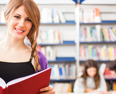Οδηγίες Συγγραφής Φοιτητικών Εργασιών – Βιβλιογραφικές Παραπομπές