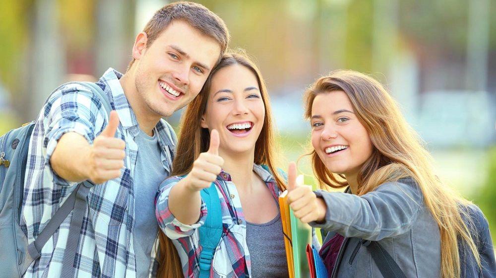 Φοιτητικές Εργασίες - 20% Έκπτωση στην πρώτη σας εργασία!