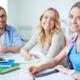 Εγγραφές πρωτοετών – Πώς θα πραγματοποιηθούν τα μαθήματα και η εξεταστική