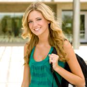 Πού μπορώ να σπουδάσω στο εξωτερικό δωρεάν