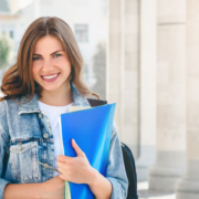εγγραφές πρωτοετών φοιτητών